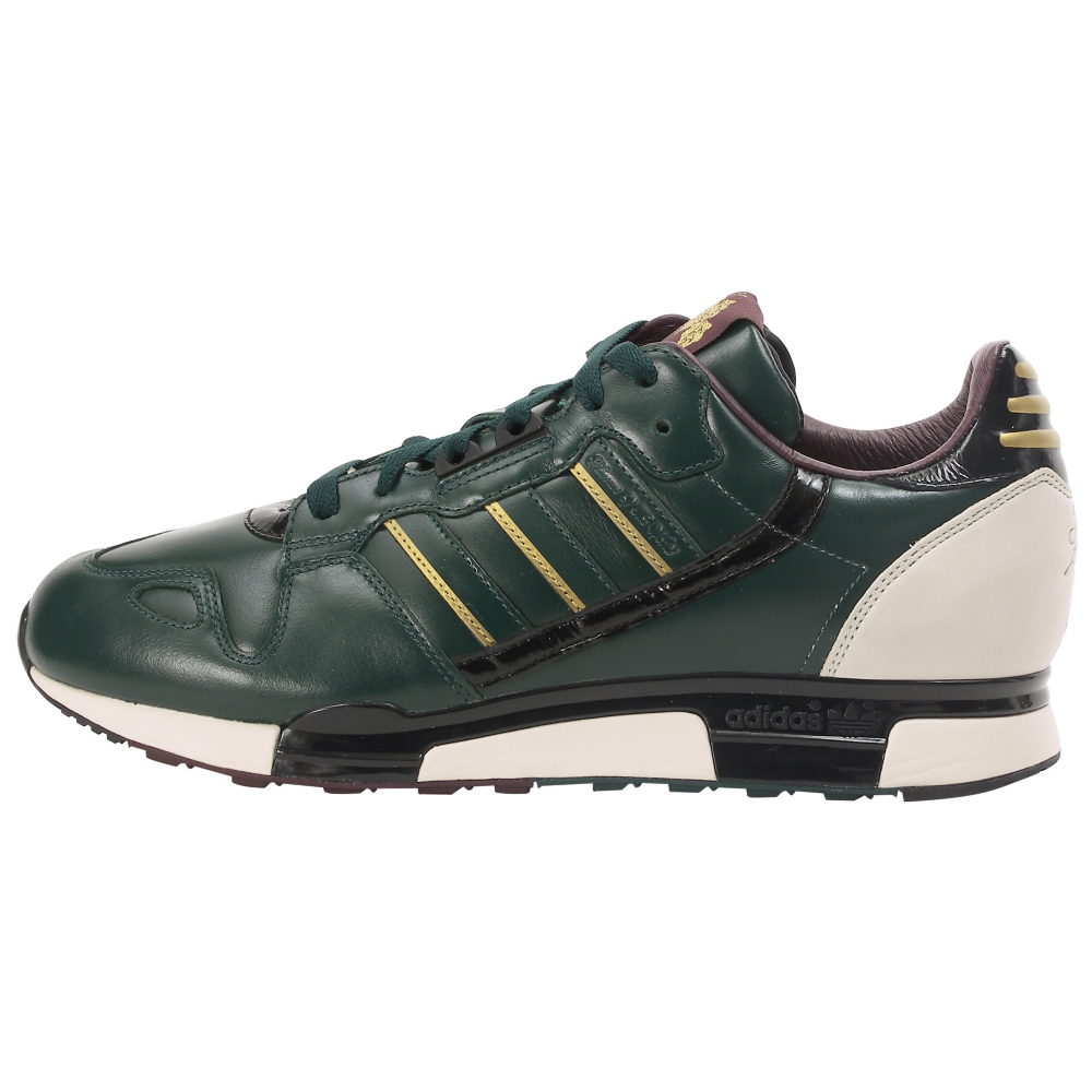 adidas ZX 800 Vine Retro Shoe - Men - ShoeBacca.com