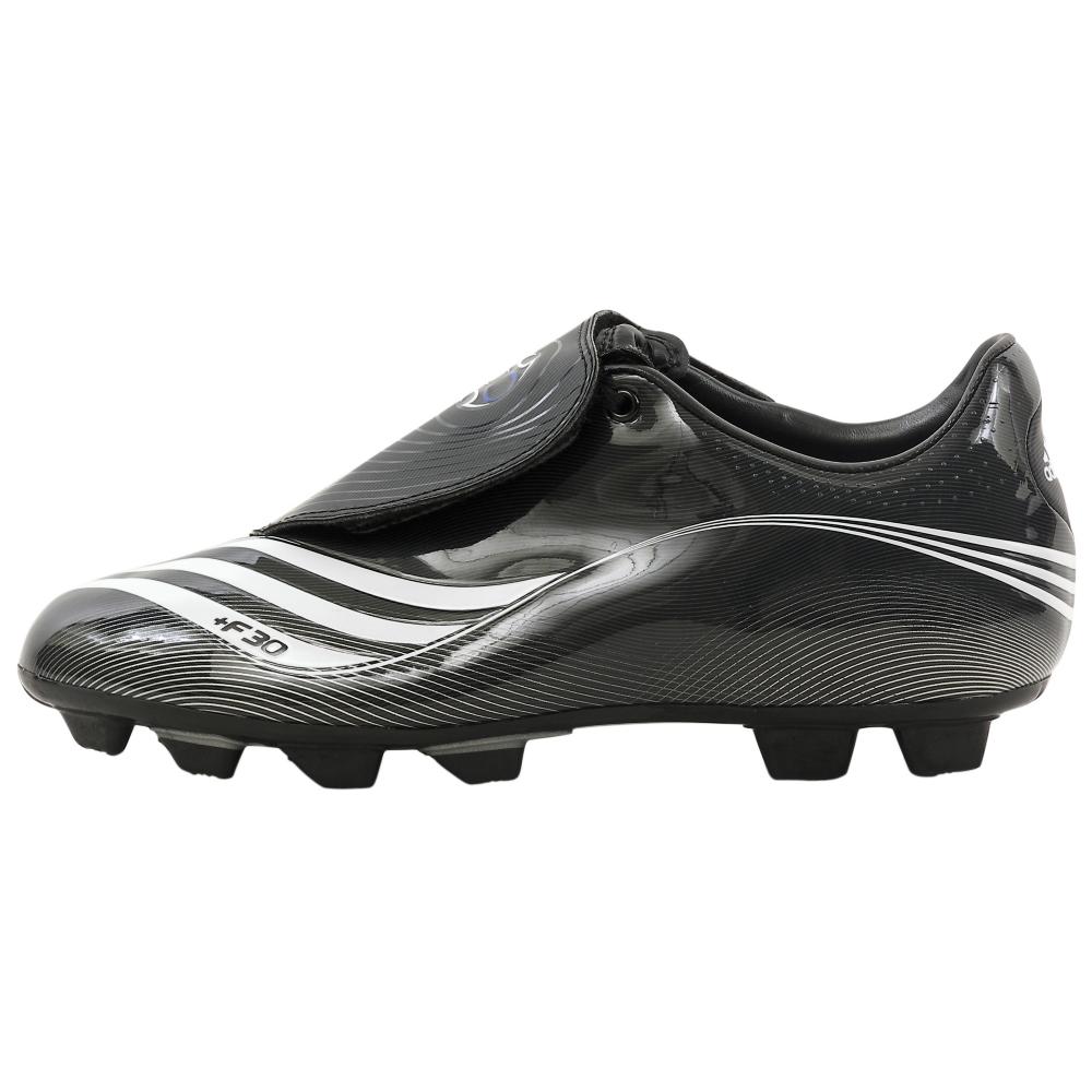 adidas + F30.7 TRX FG Soccer Shoe - Toddler - ShoeBacca.com
