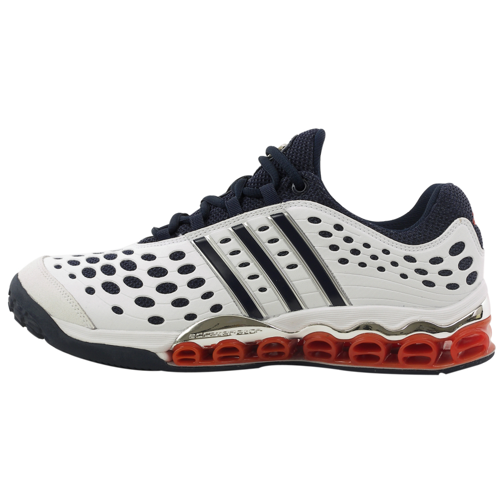 adidas A3 Accelerator Tennis Racquet Sports Shoe - Men - ShoeBacca.com