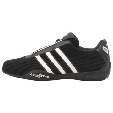 adidas goodyear driving shoes