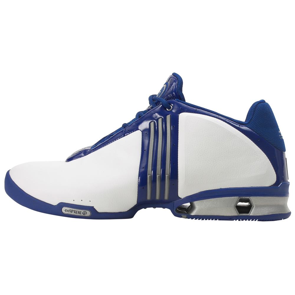 adidas A3 Electrify Basketball Shoe - Men - ShoeBacca.com
