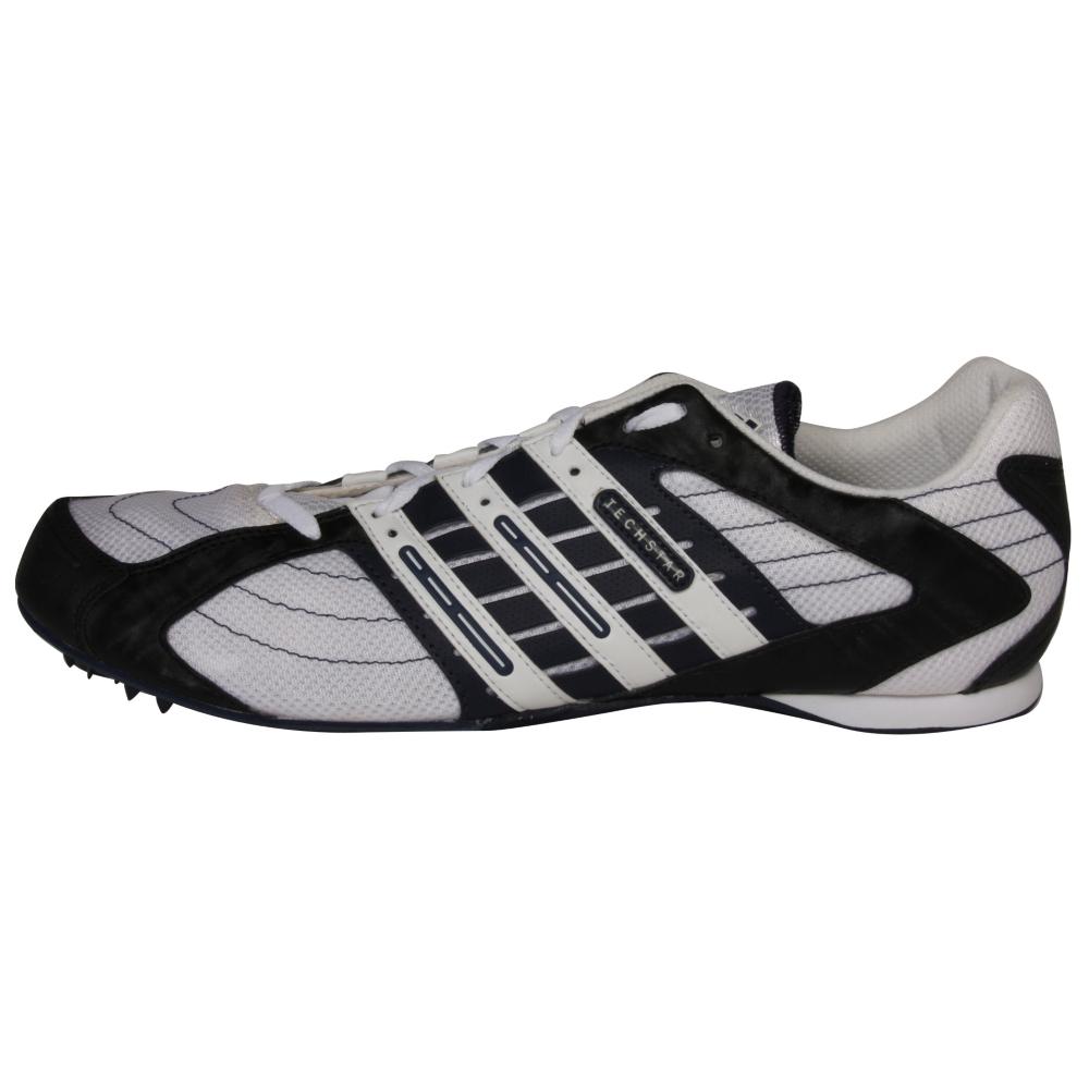 adidas Cosmos MD Track Field Shoe - Men - ShoeBacca.com