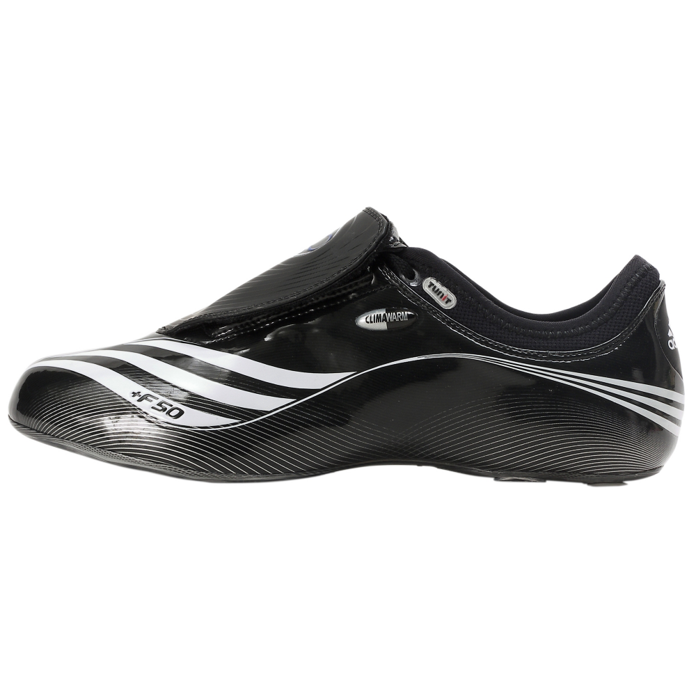 adidas + F50.7 CW Upper Soccer Shoe - Men - ShoeBacca.com