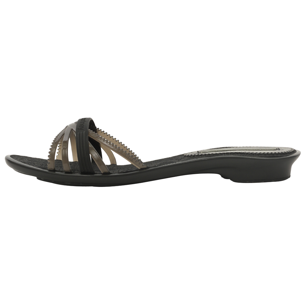 adidas Stella McCartney Tulika Sandals Shoe - Women - ShoeBacca.com
