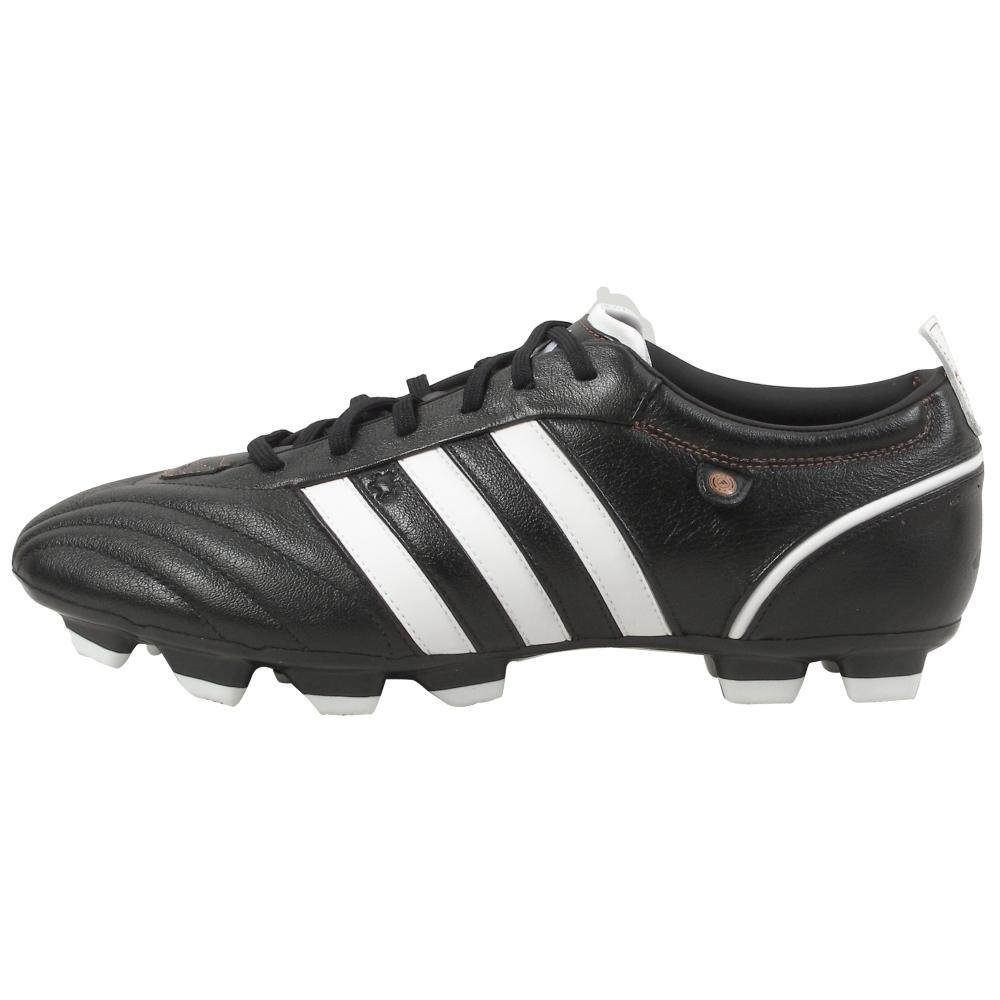 adidas adiCore TRX FG Soccer Shoe - Men - ShoeBacca.com
