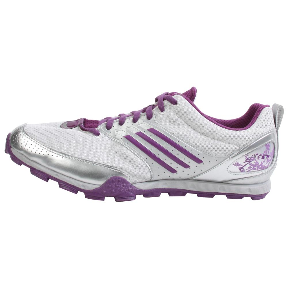 adidas Venus XS Track Field Shoe - Women - ShoeBacca.com