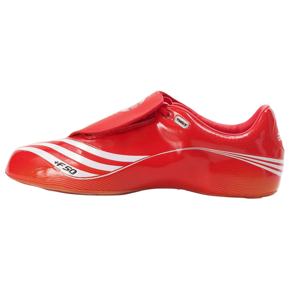 adidas + F50.7 Tunit Upper Soccer Shoe - Men - ShoeBacca.com