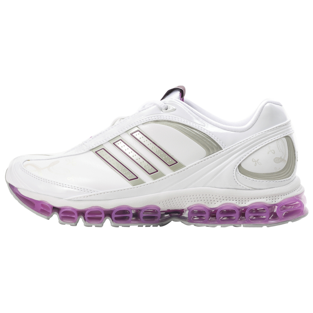 adidas A3 Micro Trainer Crosstraining Shoe - Women - ShoeBacca.com