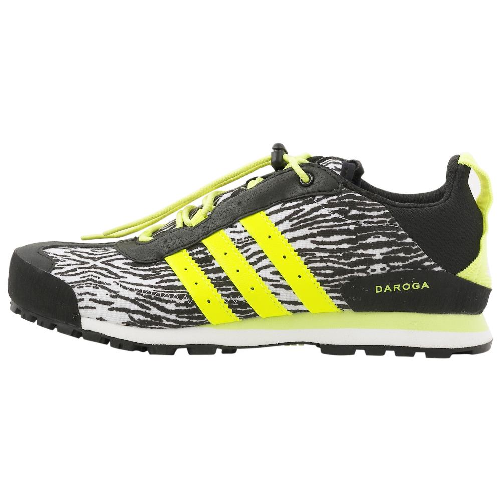 adidas ClimaCool Daroga Hiking Shoe - Women - ShoeBacca.com