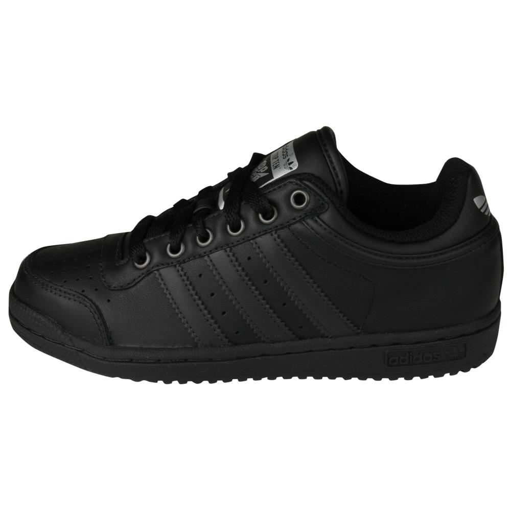 adidas Top Ten Lo Retro Shoe - Kids,Men - ShoeBacca.com