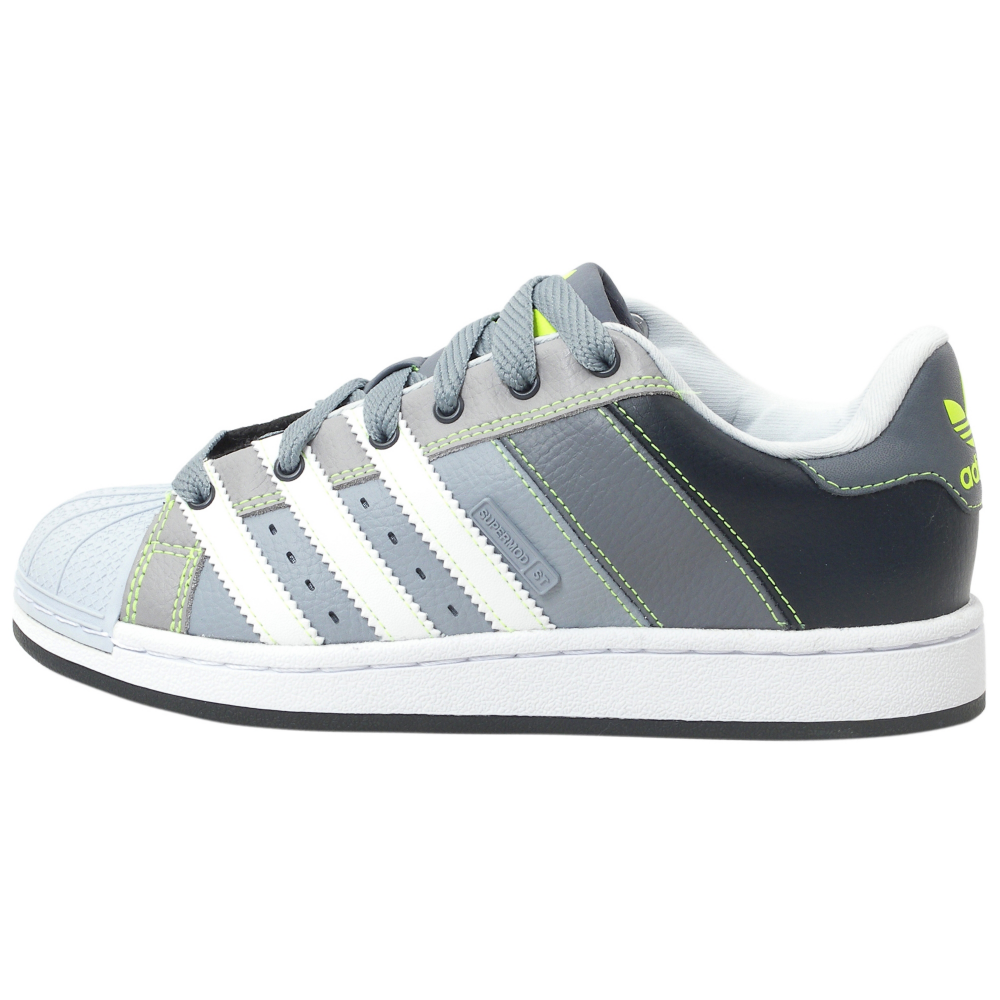 adidas Supermod ST J Skate Shoe - Kids - ShoeBacca.com