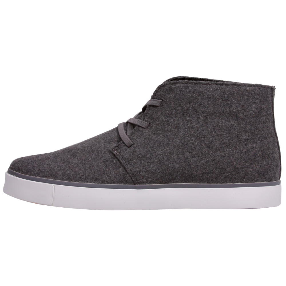 Royal Elastics Brother Basil Athletic Inspired Shoes - Men - ShoeBacca.com