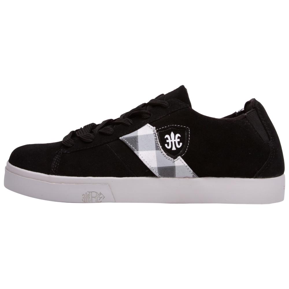 Royal Elastics Chehalis Athletic Inspired Shoes - Men - ShoeBacca.com