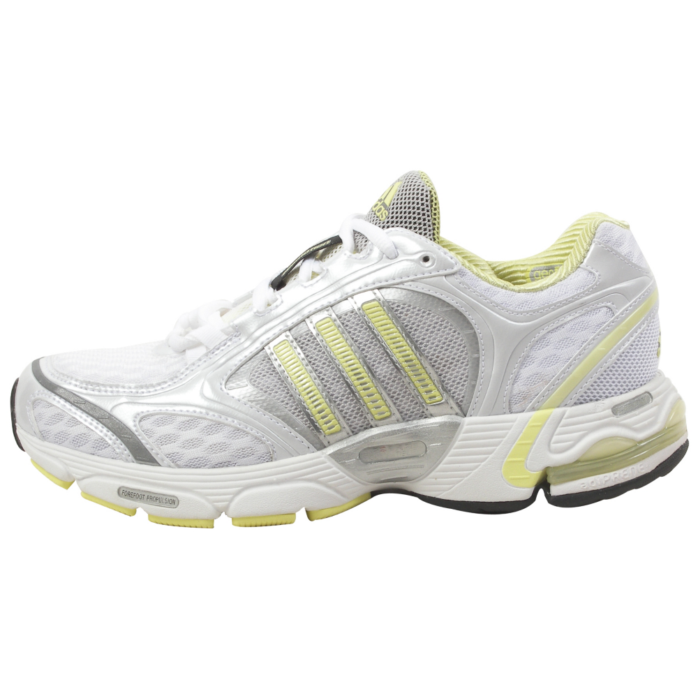 adidas adiFusion MC Running Shoe - Women - ShoeBacca.com