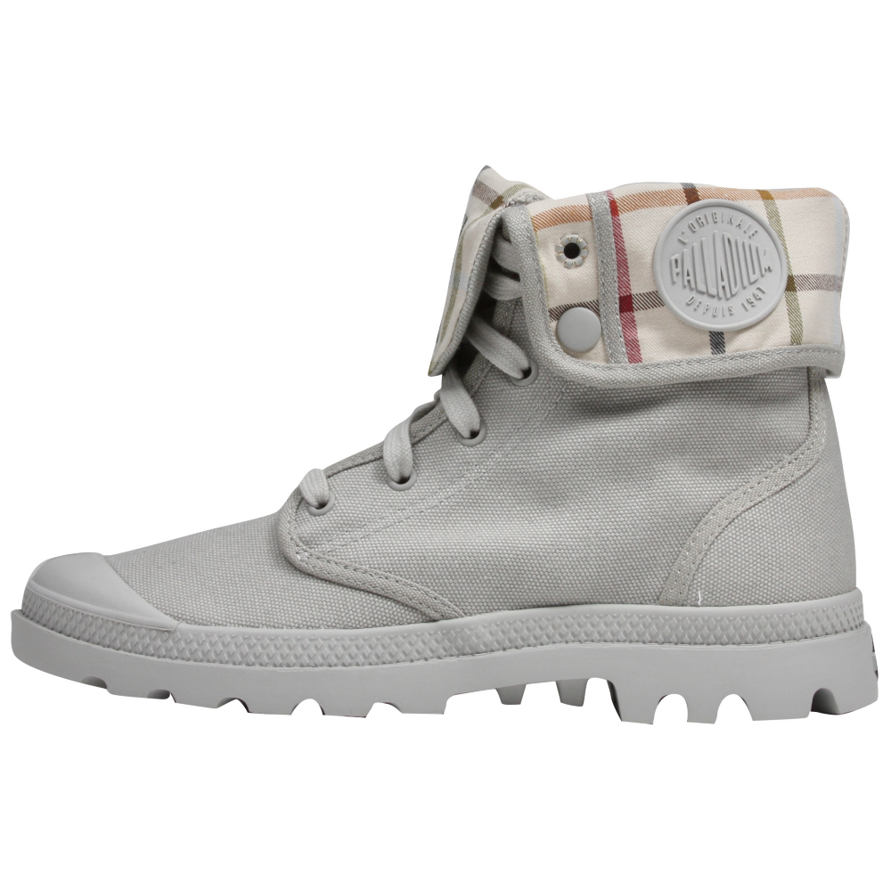 Palladium Baggy Boots - Casual Shoe - Men - ShoeBacca.com