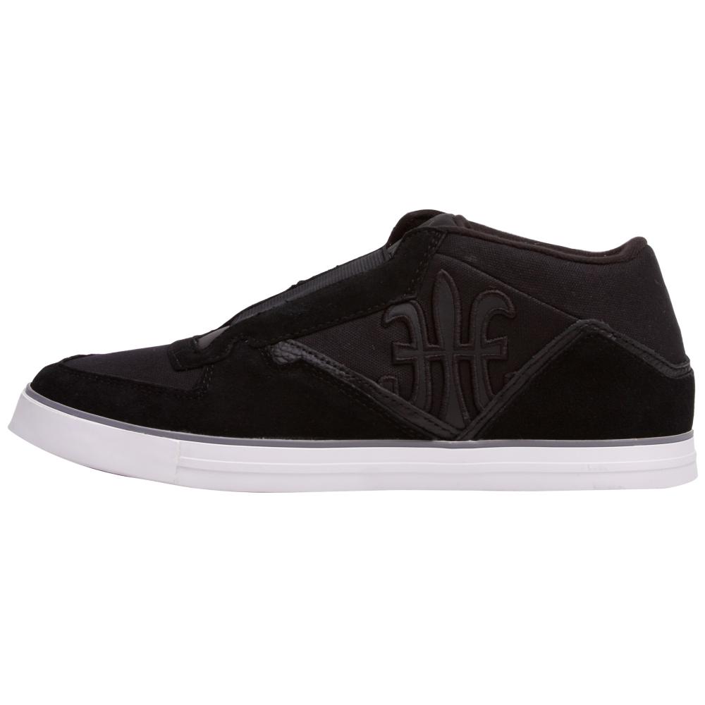 Royal Elastics Benjiro II Athletic Inspired Shoes - Men - ShoeBacca.com