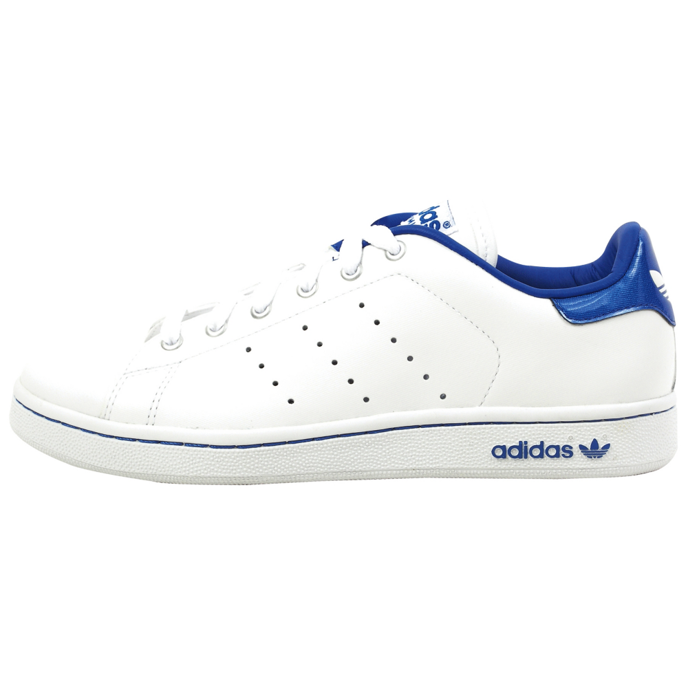 adidas Stan Smith Retro Shoe - Kids,Toddler - ShoeBacca.com