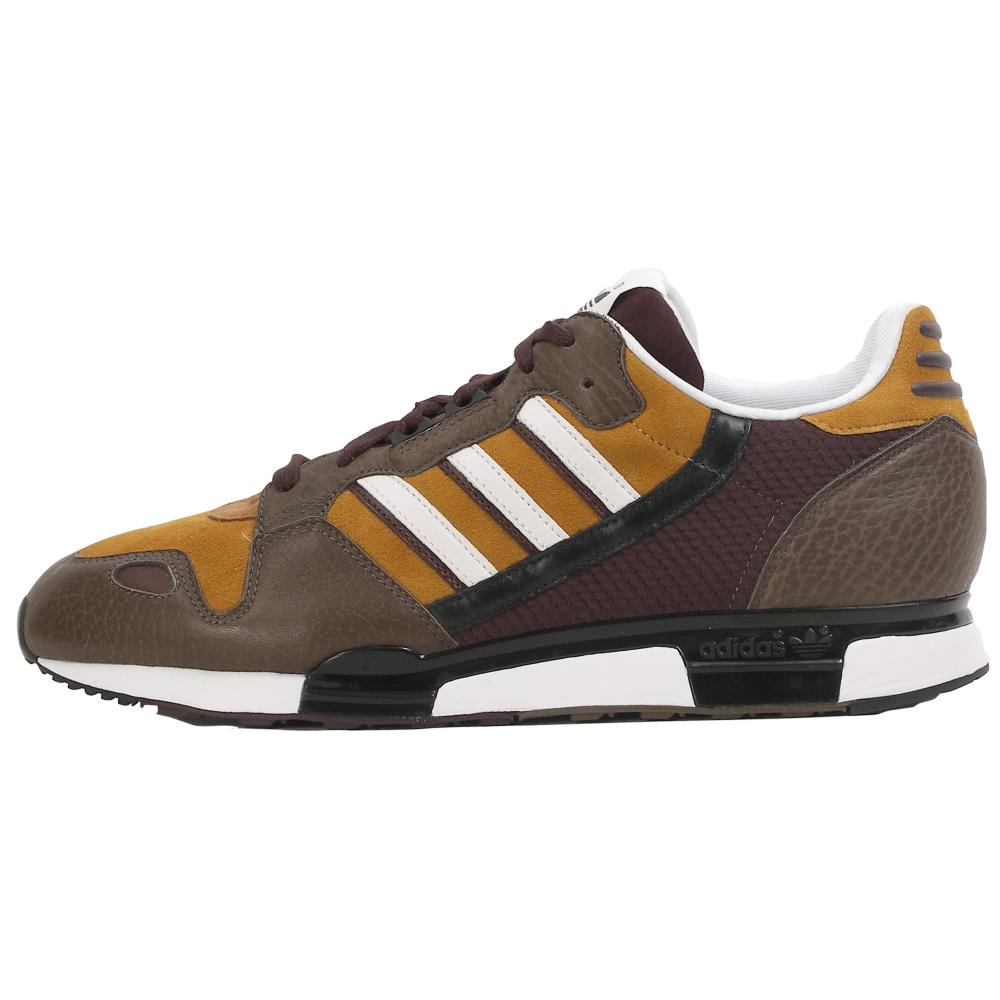 adidas ZX 800 Athletic Inspired Shoe - Men - ShoeBacca.com