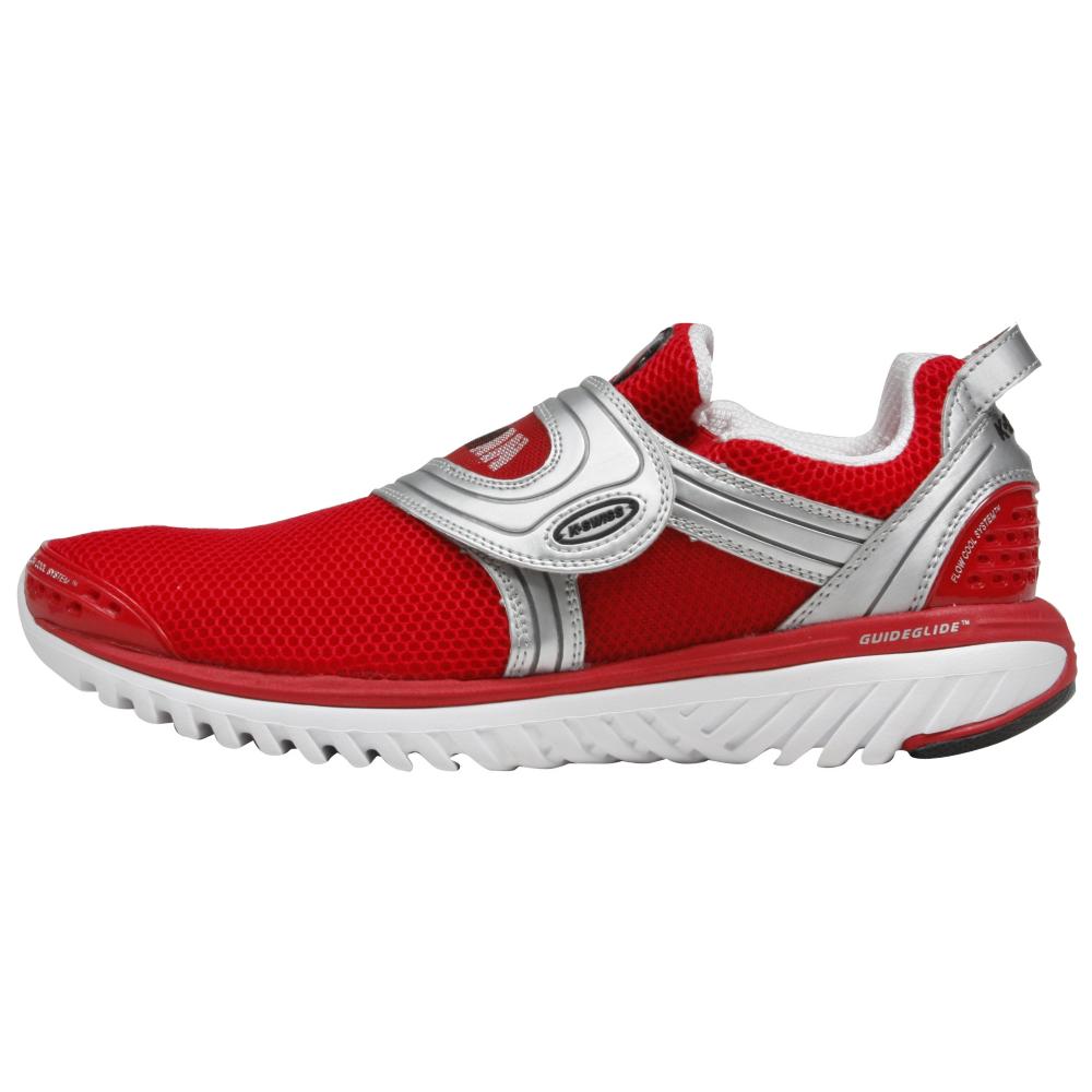 K-Swiss Blade-Light Race Running Shoe - Men - ShoeBacca.com