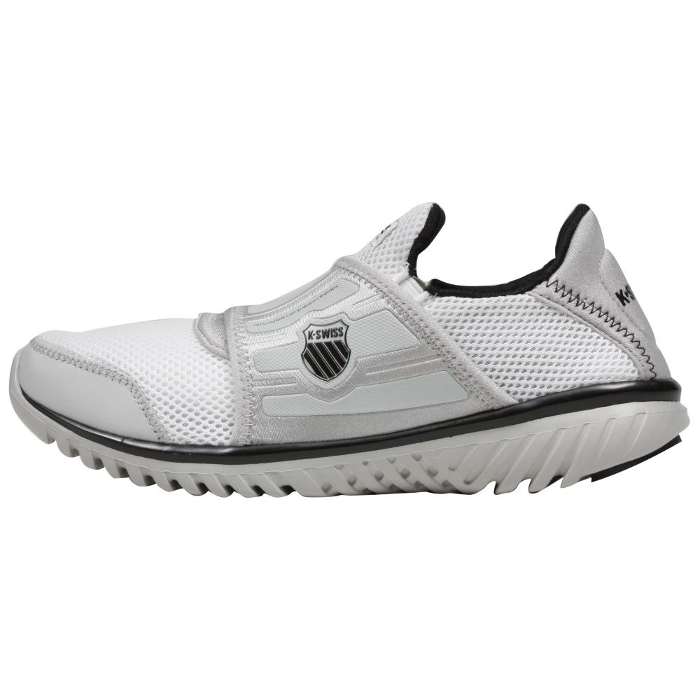 K-Swiss Blade-Light Recover Running Shoe - Men - ShoeBacca.com