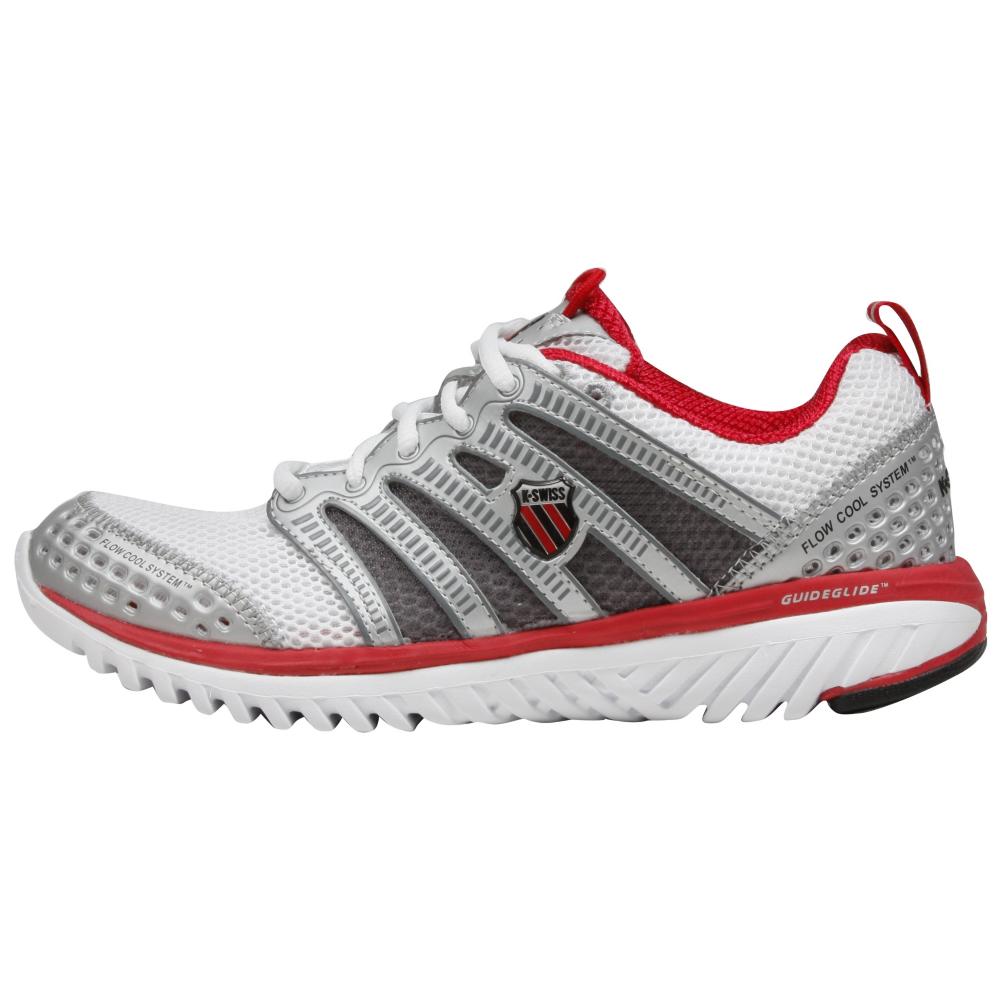 K-Swiss Blade-Light Run Running Shoe - Men - ShoeBacca.com
