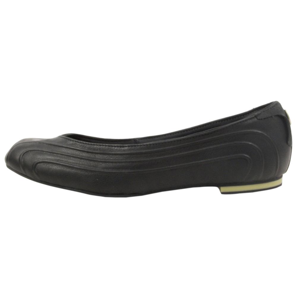 adidas Hatha Ballerina Flats Shoe - Women - ShoeBacca.com
