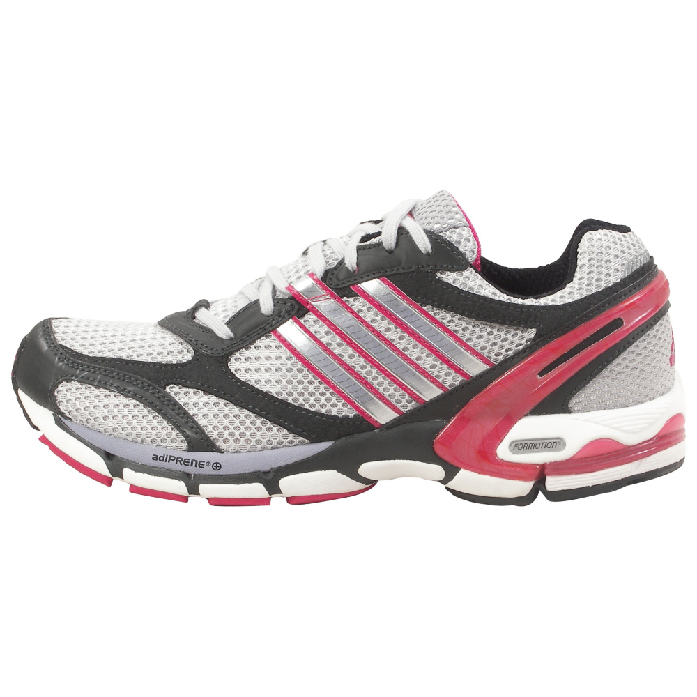 adidas adizero Tempaya 2 Running Shoe - Women - ShoeBacca.com
