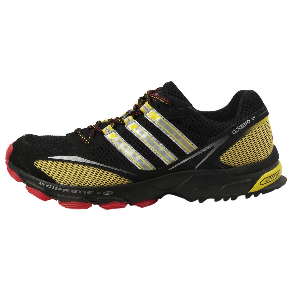 adidas Adizero XT Trail Running Shoe - Men - ShoeBacca.com