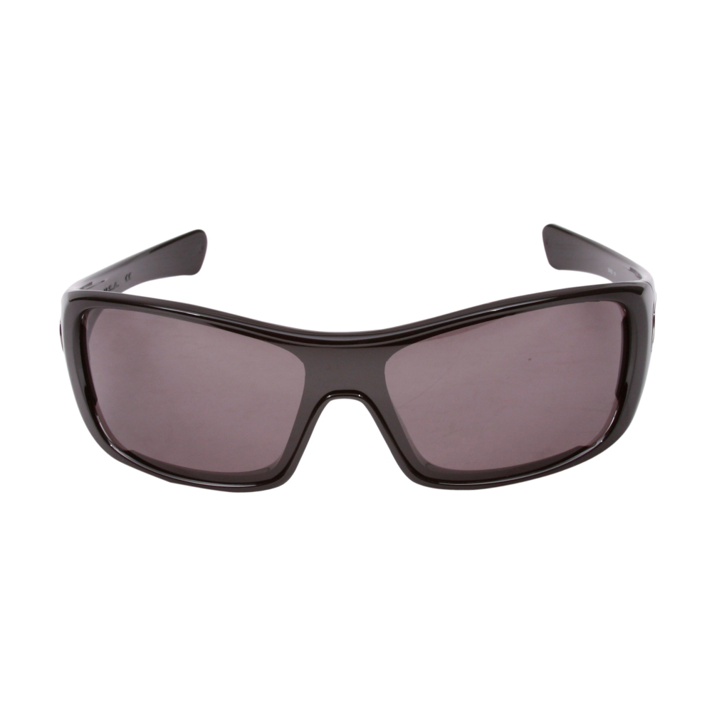Oakley Antix Eyewear Gear - Men - ShoeBacca.com