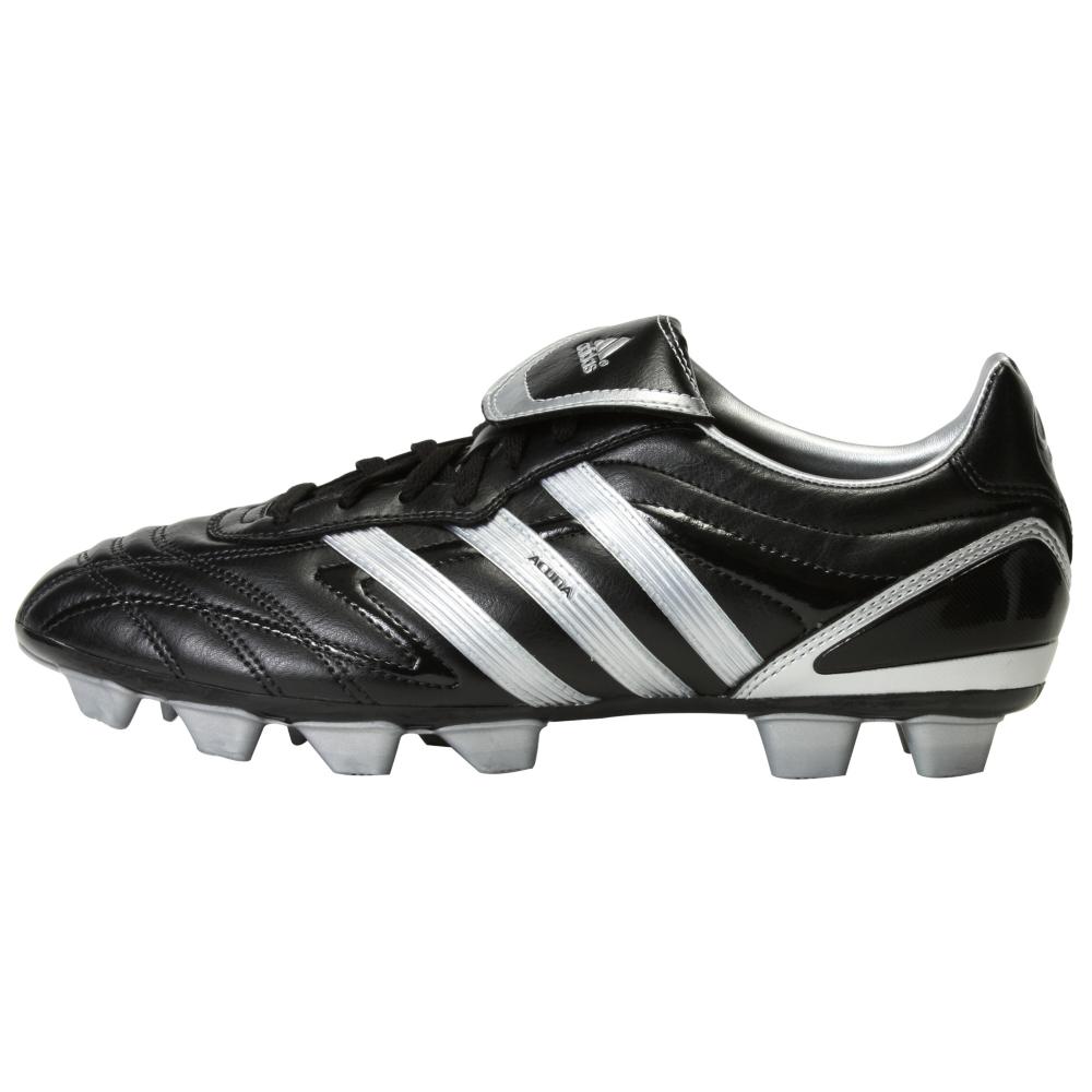 adidas Acuna TRX FG Soccer Shoe - Men - ShoeBacca.com