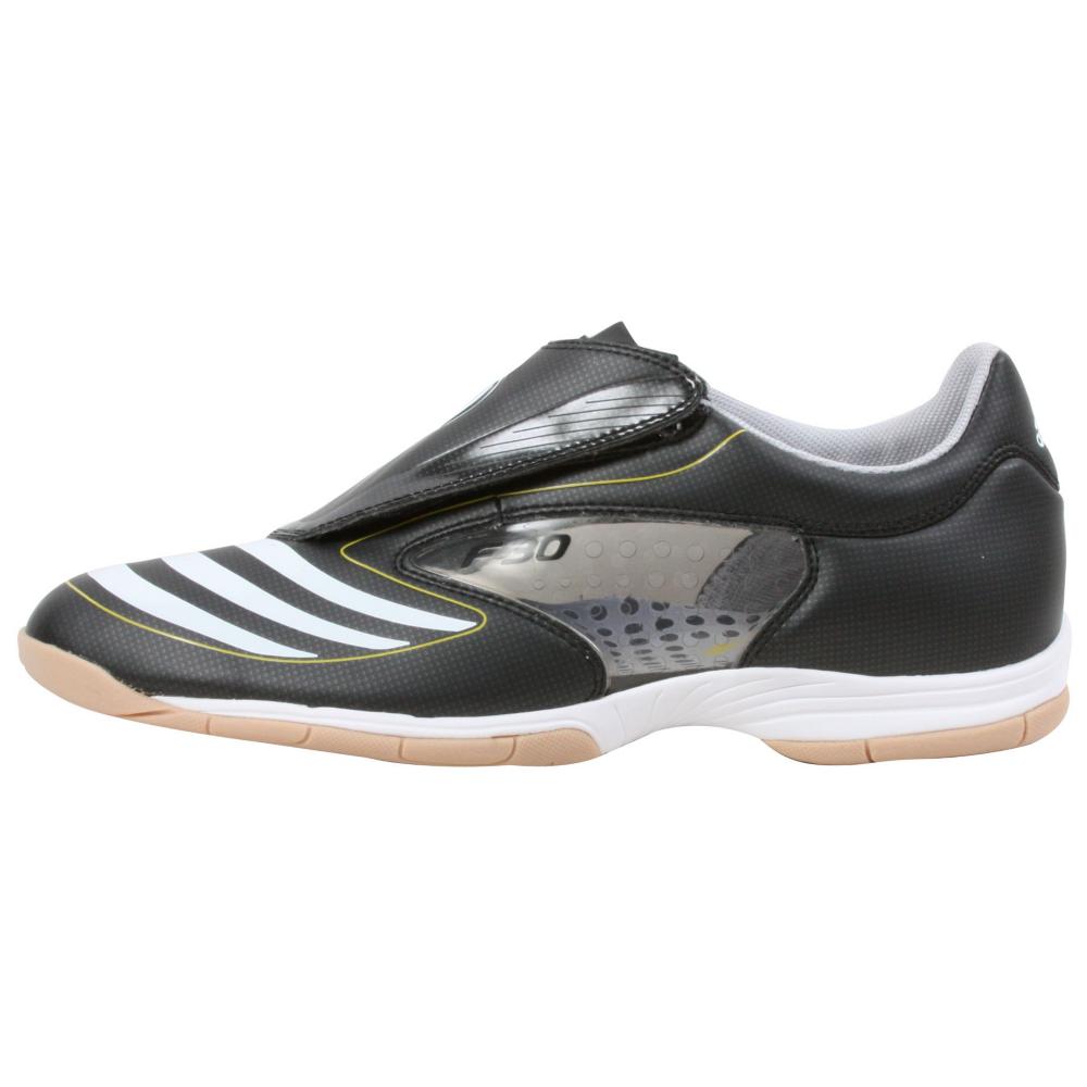adidas F30.8 Indoor Soccer Shoe - Men - ShoeBacca.com