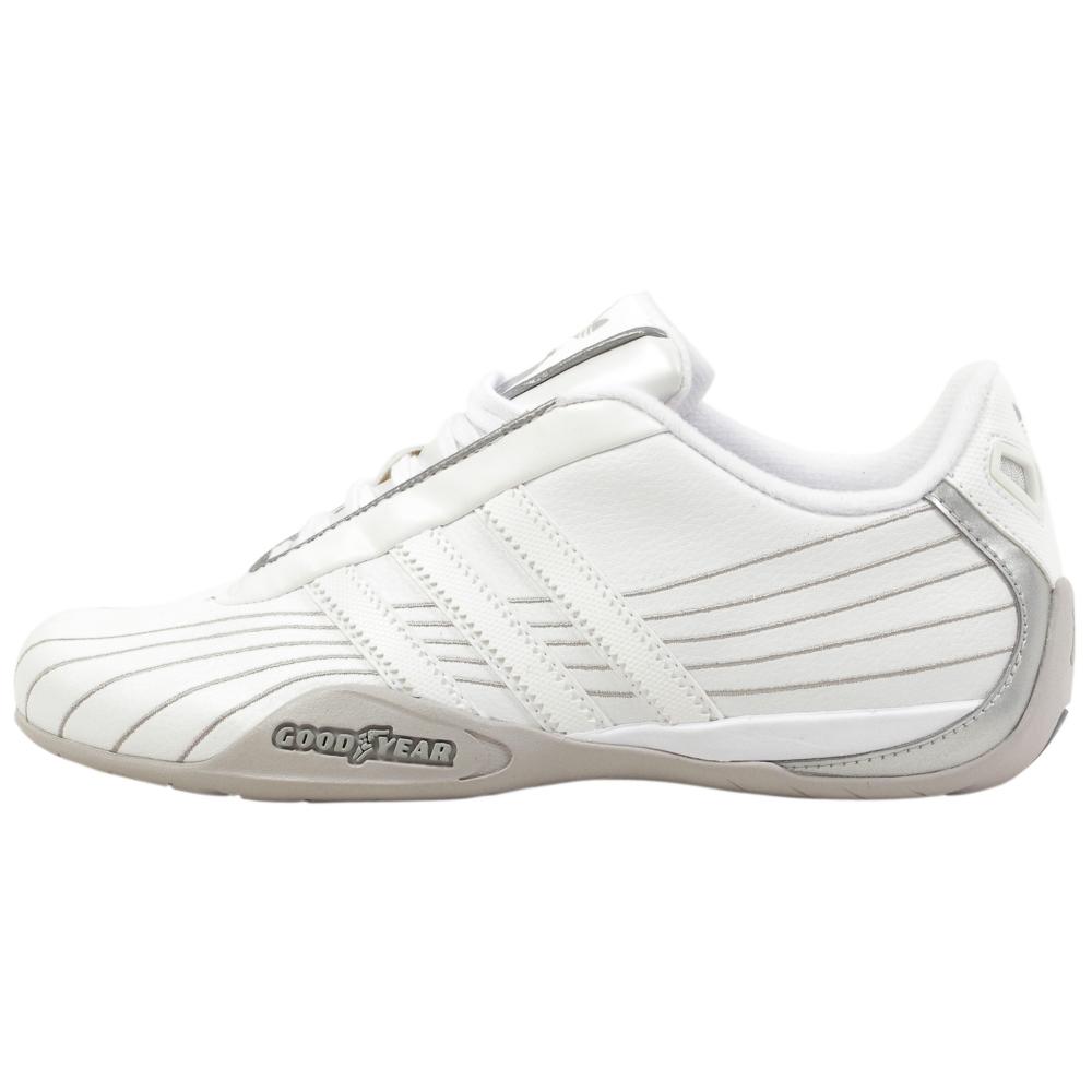 adidas Goodyear Race Driving Shoe - Kids,Toddler - ShoeBacca.com