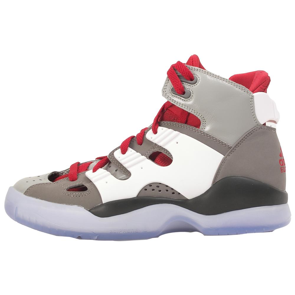 Adidas Eqt B-ball Mens Basketball Shoes