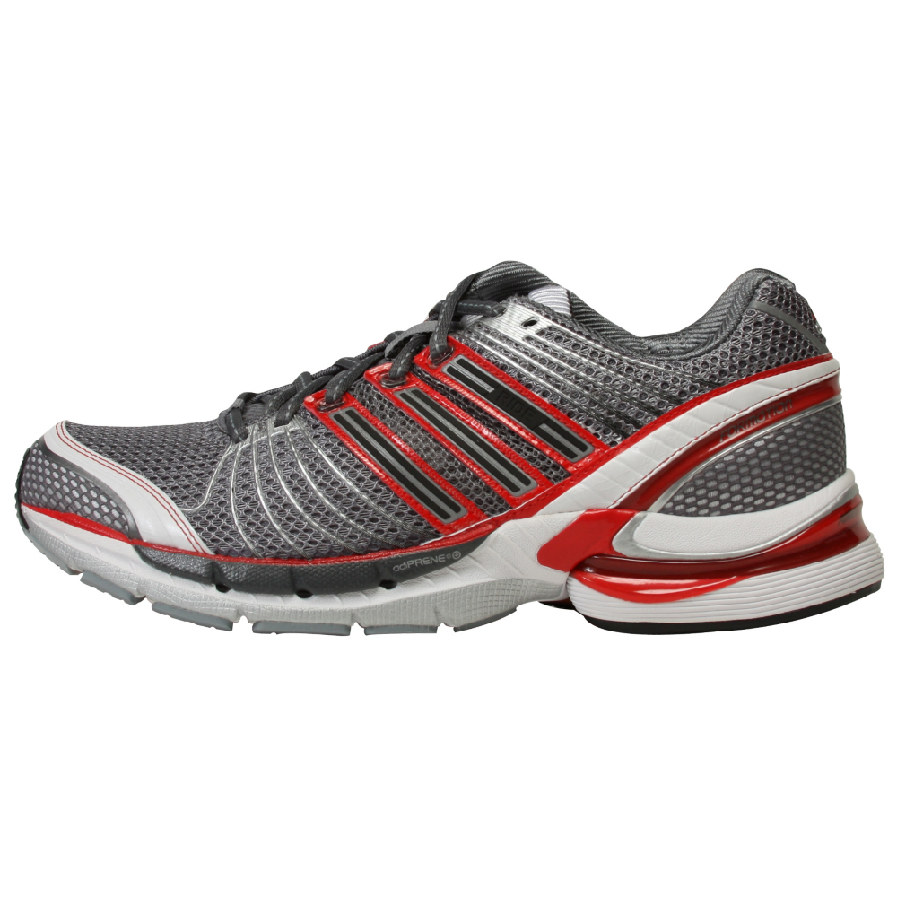 adidas adiStar Ride Running Shoe - Men - ShoeBacca.com
