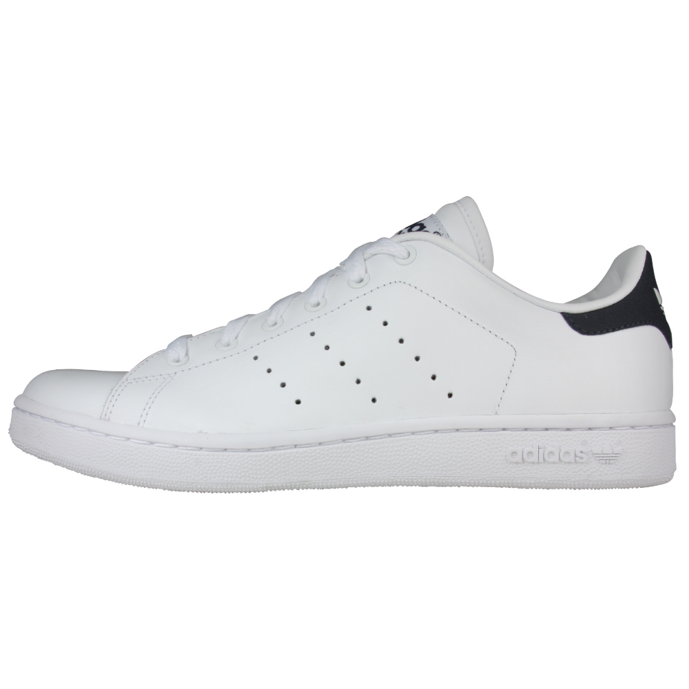 adidas Stan Smith II Retro Shoe - Kids - ShoeBacca.com