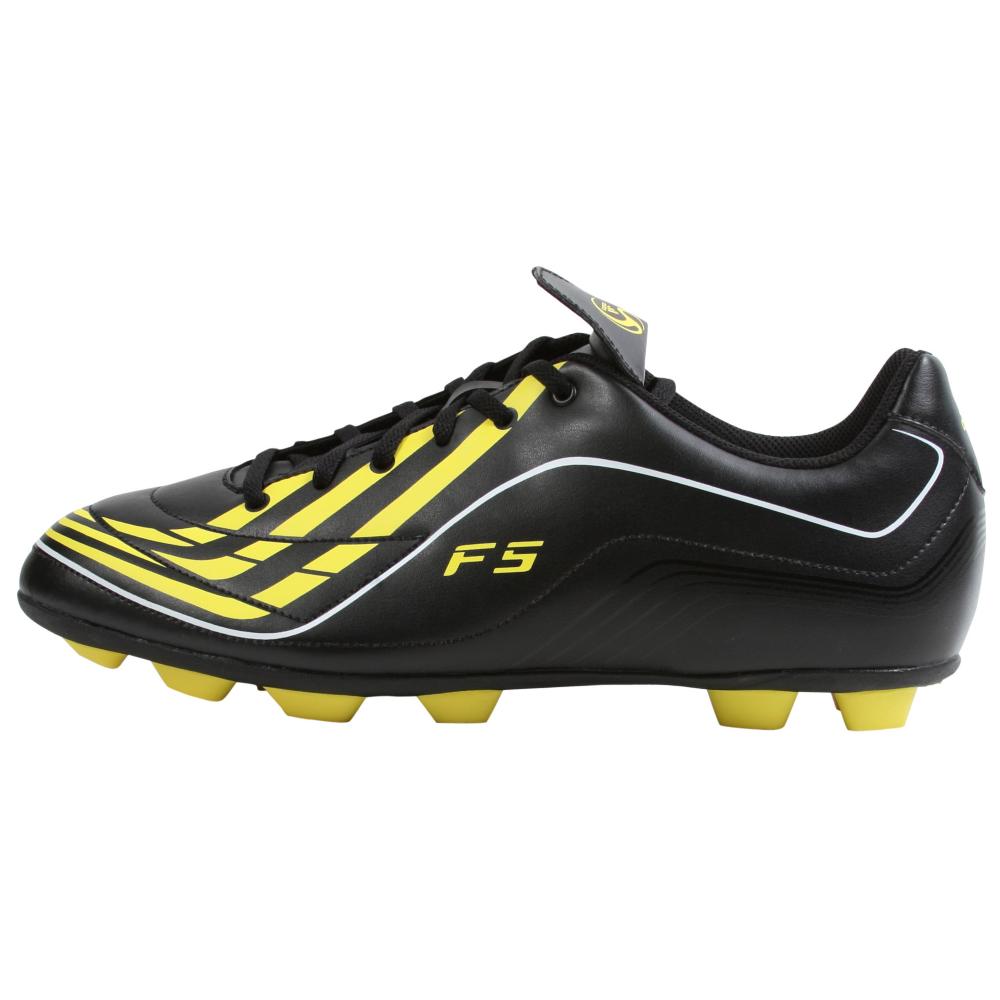 adidas F5.9 TRX HG Soccer Shoe - Men - ShoeBacca.com