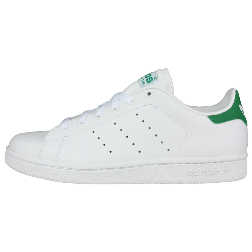adidas Stan Smith II Retro Shoe - Kids,Men - ShoeBacca.com