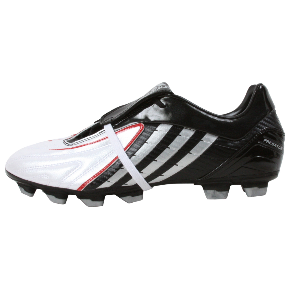adidas Absolado PS TRX FG Soccer Shoe - Men - ShoeBacca.com