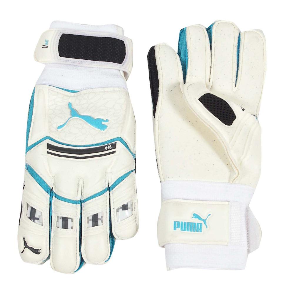 Puma V-Kat RC Gloves Gear - Unisex - ShoeBacca.com