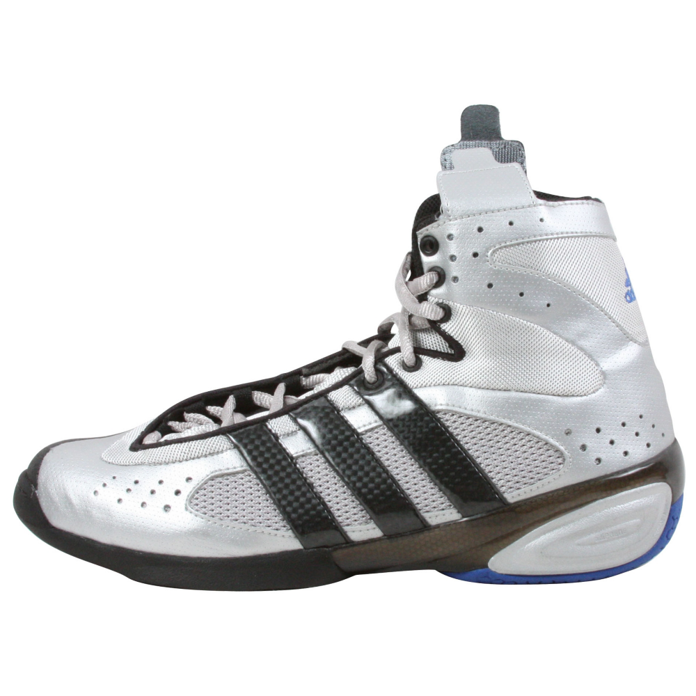 adidas adiStar Fencing Specialty Shoe - Kids - ShoeBacca.com