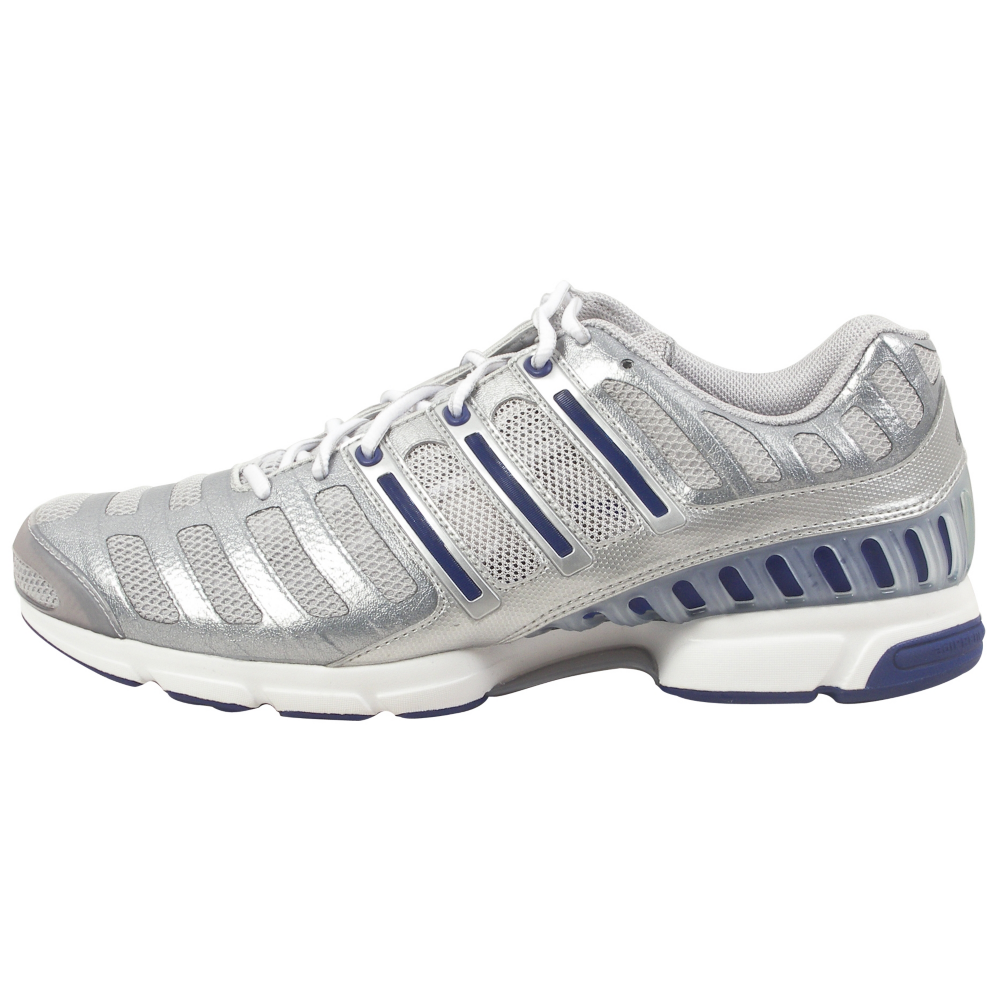 adidas Clima365 Modulate Running Shoe - Men - ShoeBacca.com