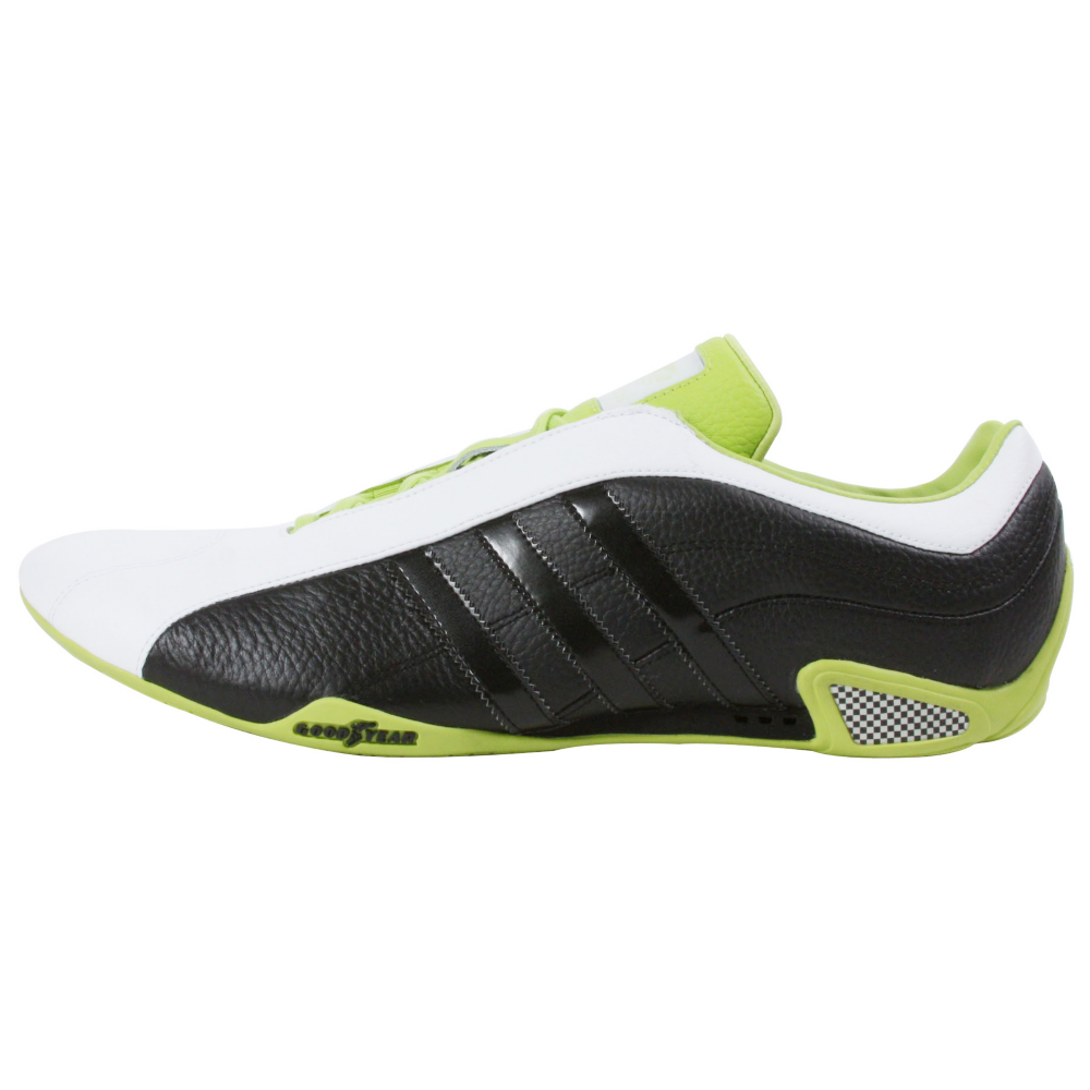 adidas Adi Racer Trefoil Motorsport Shoe - Men - ShoeBacca.com