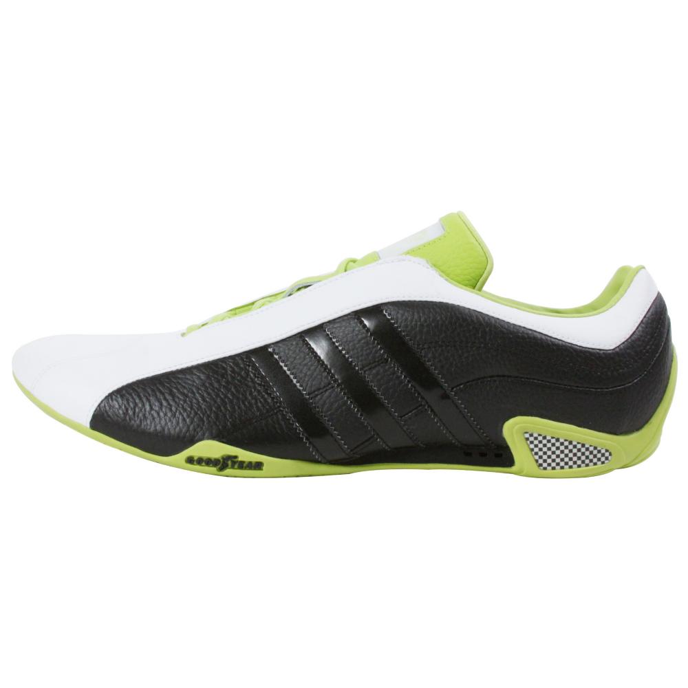 adidas Adi Racer Trefoil Motorsport Shoe - Men - ShoeBacca.com