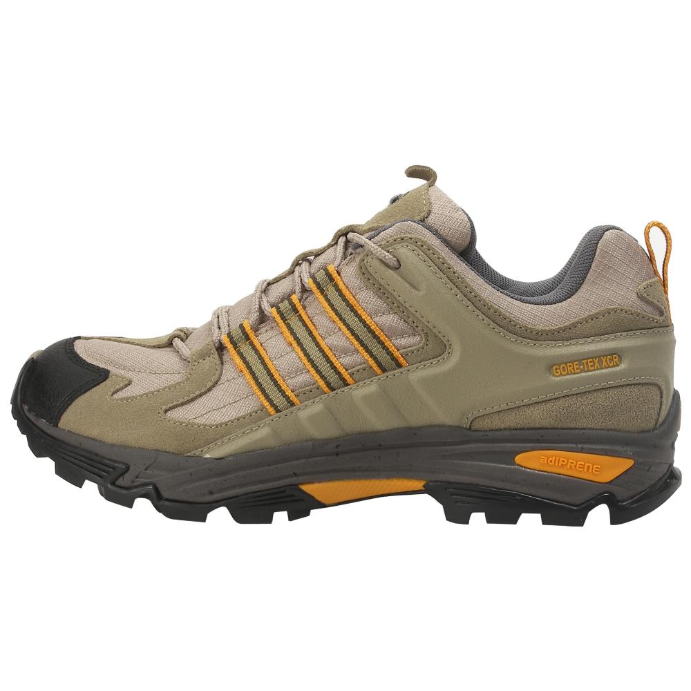 adidas Kumasi XCR Trail Running Shoe - Men - ShoeBacca.com