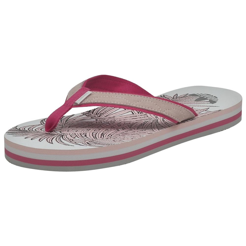 adidas Leucadian II Sandals Shoe - Women - ShoeBacca.com