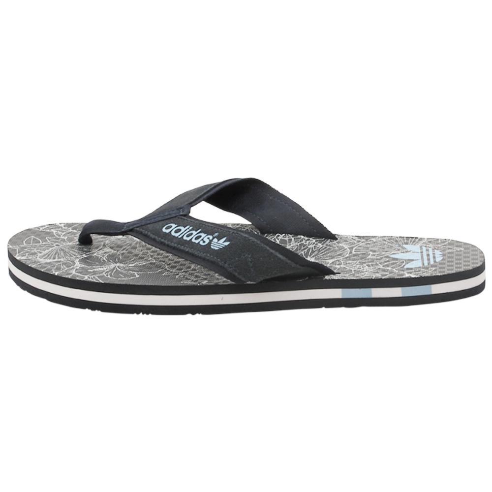 adidas Leucadian II Sandals Shoe - Men - ShoeBacca.com