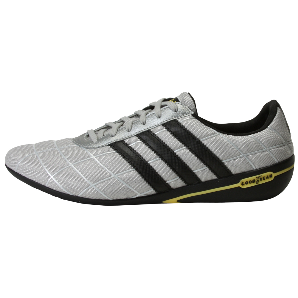adidas Adi Racer 4 Motorsport Shoe - Men - ShoeBacca.com