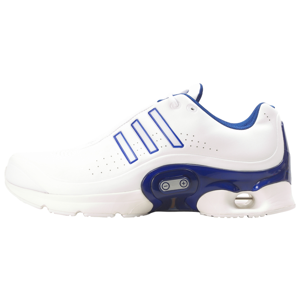 adidas 1 DLX Runner Running Shoe - Men - ShoeBacca.com