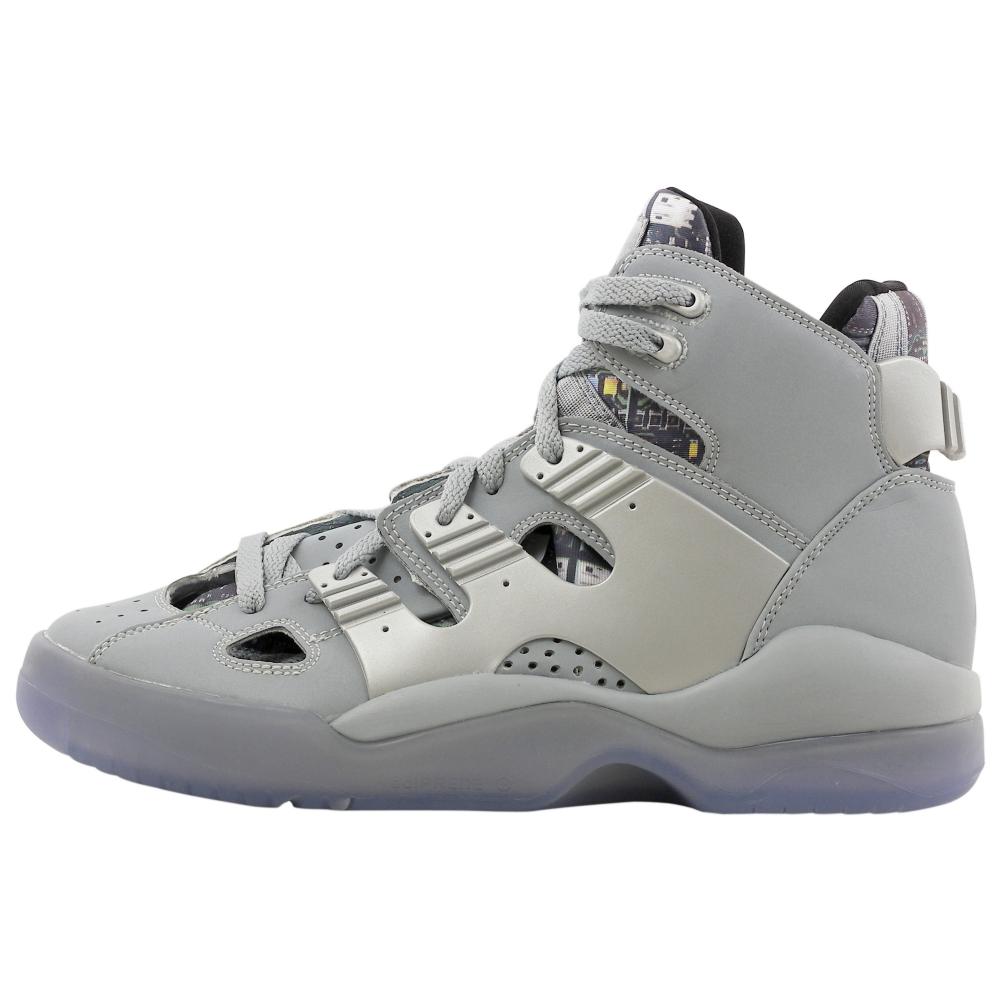 adidas EQT B-Ball Basketball Shoe - Men - ShoeBacca.com