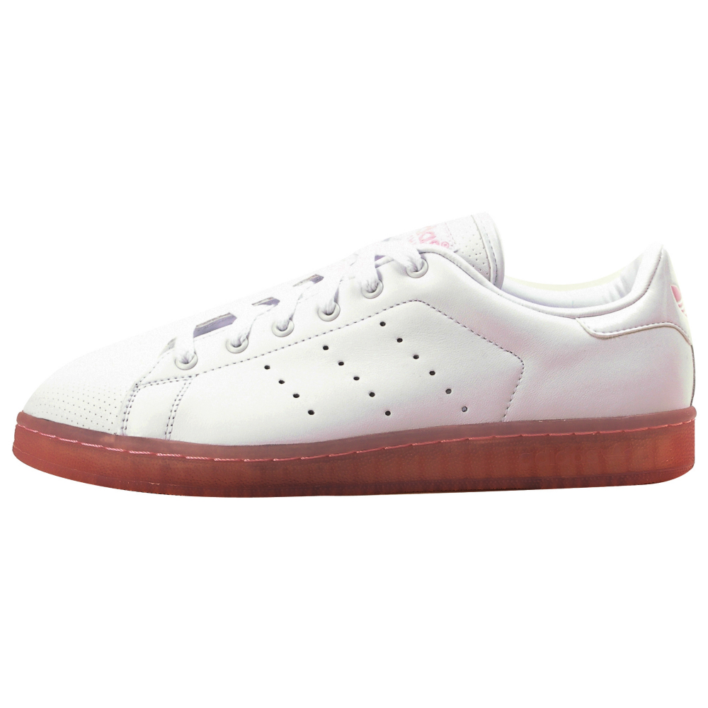adidas Stan Smith II Ice Retro Shoe - Kids - ShoeBacca.com